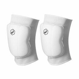 Спортивная защита - Наколенники для волейбола Asics Basic Kneepad…, 0