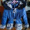 Куртка осень-зима по цене 400₽ - Куртки и пуховики, фото 0