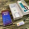 Samsung Galaxy A12 SM-A125F 4/64 Blue (синий) по цене 12399₽ - GPS-трекеры, фото 2