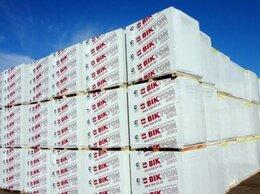 Строительные блоки - Блоки газобетонные, 0