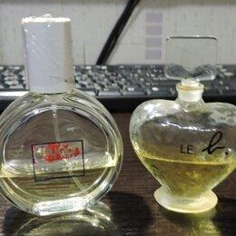 Парфюмерия - Парфюмерия - Женские ароматы, 0