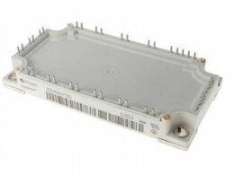 Радиодетали и электронные компоненты - Модуль BSM50GP120, 0