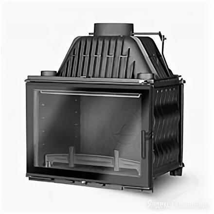 KAWMET W17 Dekor 16 кВт по цене 98919₽ - Готовые строения, фото 0