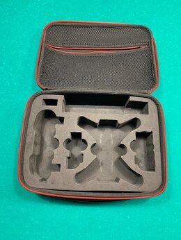 Квадрокоптеры - DJI Spark Carrying Case Bag, 0