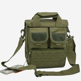 Сумки - сумка армейская, 0