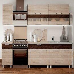 Мебель для кухни - кухня 2 метра, 0