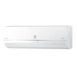 Тепловые насосы - Сплит-система инверторная Electrolux…, 0