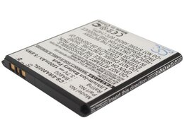Аккумуляторы - Аккумулятор CS-ERA800SL BA800 для Sony Xperia S…, 0