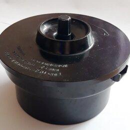 Фотоматериалы и химикаты - Фотобачок для плёнок 35 мм, 0
