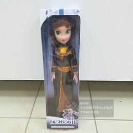 Куклы и пупсы - Кукла Холодное сердце 9361, 0