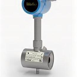 Элементы систем отопления - ДРГ.М-00160/80 датчик расхода газа, 0