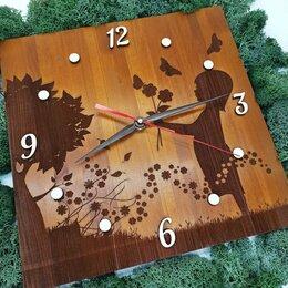 Сувениры - Подарки из дерева, 0