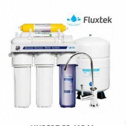 Аксессуары - Фильтр для воды Hubert FE-105 M, 0
