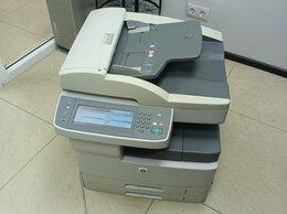 Принтеры и МФУ - HP LaserJet m5025 mfp , 0