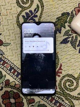 Мобильные телефоны - Xiaomi redmi note 8 Pro, 0