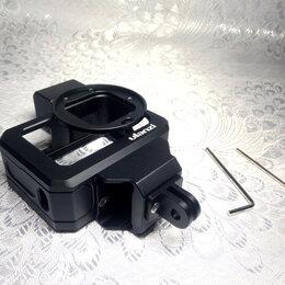 Аксессуары для экшн-камер - Аксессуары для GoPro 8 Hero Black, 0