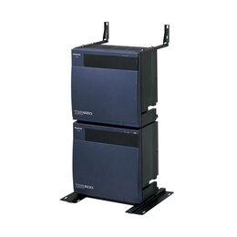 Оборудование для АТС - Panasonic KX-TDE620 / KX-TDE620BX - блок…, 0