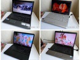 Ноутбуки - 2-яд.нoутбуки/для бизнеса и рабoты, 0
