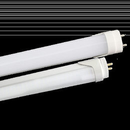 Осветительное оборудование - Светодиодная лампа LT-T8P, 0