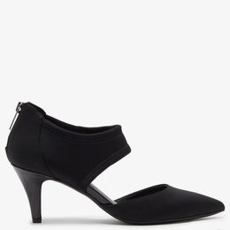 Туфли - Женские туфли на каблуке BANDOLINO, 0