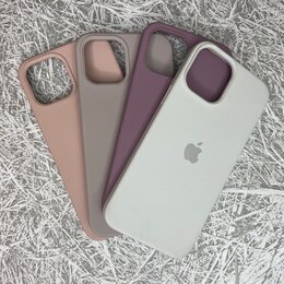 Чехлы - Чехол для iPhone 12 Pro MAX, 0