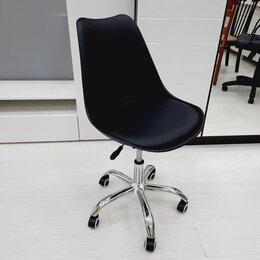 Компьютерные кресла - Кресло офисное в наличии , 0