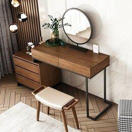 Столы и столики - Туалетный столик, 0