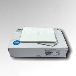 Оборудование Wi-Fi и Bluetooth - Wi-Fi роутeр HUAWЕI WS318N, 0