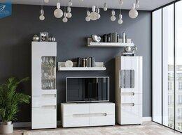 Шкафы, стенки, гарнитуры - Гостиная Палермо, 0