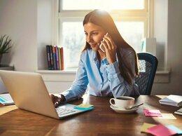 Менеджер - Подработка онлайн на дому, 0