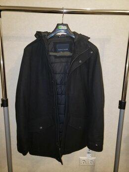 Пальто - Пальто Tommy Hilfiger, 0