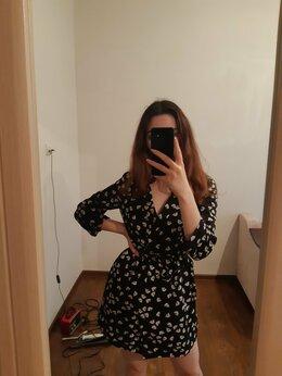Платья - Милое летнее платье, 0