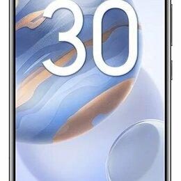 Мобильные телефоны - Honor 30 8/256Gb, 0