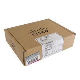 VoIP-оборудование - Cisco Modules & Cards VIC2-2FXO, 0
