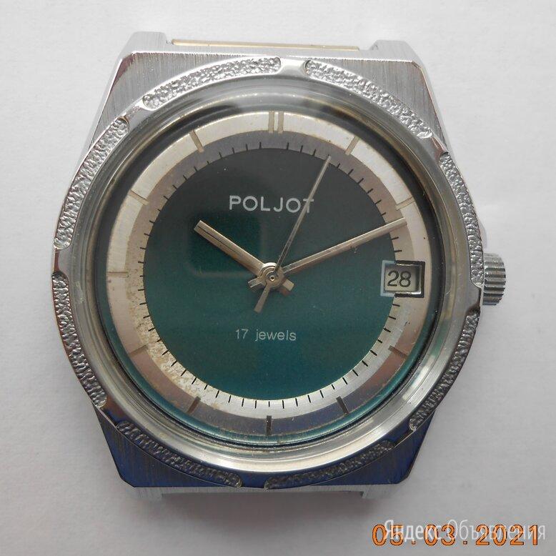 часы полёт по цене 2900₽ - Наручные часы, фото 0