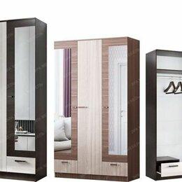 Шкафы, стенки, гарнитуры - Шкаф адель 1,2, 0