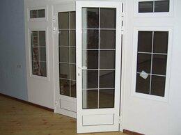 Межкомнатные двери - Межкомнатные двери ПВХ в Сочи , 0