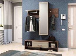 Шкафы, стенки, гарнитуры - Набор мебели для прихожей Омега, 0