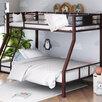 Кровать двухъярусная Гранада-1 по цене 14810₽ - Кровати, фото 1