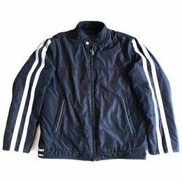 Куртки - Мужская демисезонная куртка фирмы «City Classic»., 0