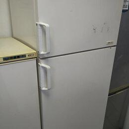 Холодильники - Холодильник Zanussi Z 626/6-30, 0