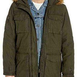 Куртки - Куртка Levis Аляска L, 0