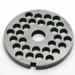 Прочее оборудование - Решетка №3 d=9 мм, без бурта 01.010, МИМ-300, ТМ-32, ММ-250, 0