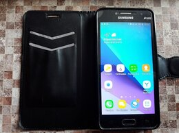 Мобильные телефоны - Мобильный телефон (смартфон) Samsung Galaxy J2…, 0