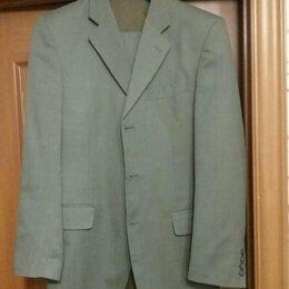 Пиджаки - Продается пиджак, 0