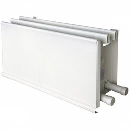 """Радиаторы - Конвектор водяного отопления """"Комфорт"""" 1,97кВт стальной настенный (оптовые цены), 0"""