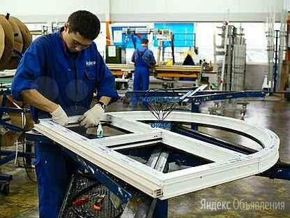 Сборщики на производство пластиковых изделий вахта с проживанием - Сборщики, фото 0