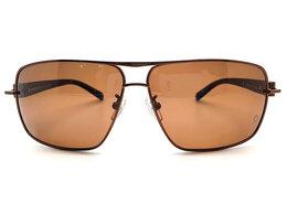 Очки и аксессуары - Очки Mont Blanc polarized/ 1182 очки дисконт, 0