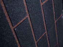 Облицовочный камень - облицовка под кирпич, 0