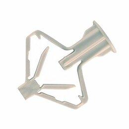 Анкерные болты - Анкер для тонких листов с шурупом Партнер POLA…, 0